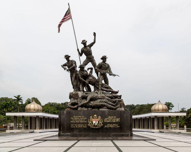 1280px-Kuala_Lumpur_Malaysia_Tugu-Negara-Malaysia-03