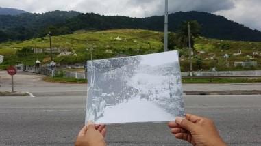 DW Malay D3 I1